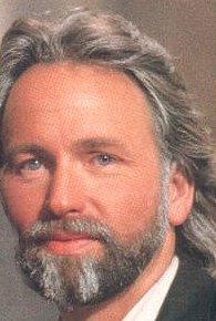JOHN RITTER Tom Ritter John Ritter Brother
